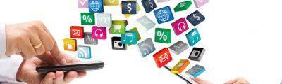 Creare un'app mobile per l'ecommerce. I servizi migliori