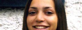 L'omicidio di Meredith Kercher: tutta la storia