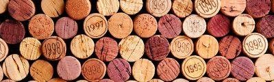 Come vendere vino online: la guida completa