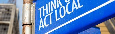La guida SEO locale definitiva