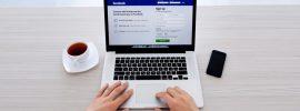 Il momento migliore per pubblicare su Facebook: una guida completa