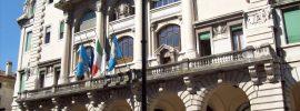 """Udine: via la """"identità alias"""" per i dipendenti comunali transgender"""