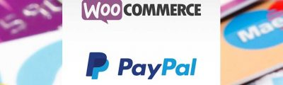 Configurare Paypal in Woocommerce