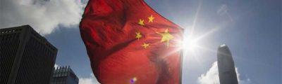 La Cina, Hong Kong e l'estradizione. Storia e misteri